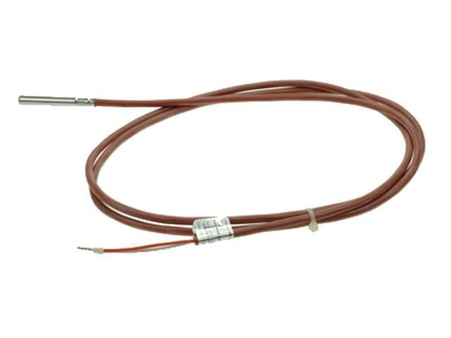 Masywnie Czujnik; temperatury; Mr Elektronika; 1-FS-PT100-1,5   Sklep JF12