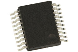Driver; A2982SLWT; SOP20; powierzchniowy (SMD); Allegro Microsystems; RoHS