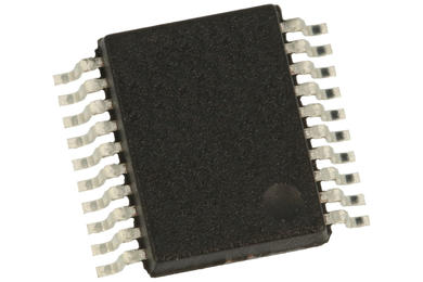 Driver; UDN2987LW-6-T; SOIC-20; powierzchniowy (SMD); Allegro Microsystems; RoHS